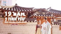 19 Năm Một Tình Yêu - Nhật Tinh Anh, Xuân Quỳnh