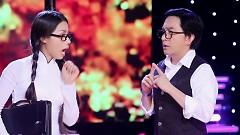 Làm Quen Nhé Bé Ơi - Đinh Thiên Hương