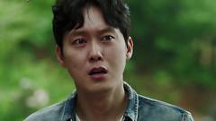 The Return - Jo Dong Hee