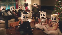 Take It Back - Marshmello