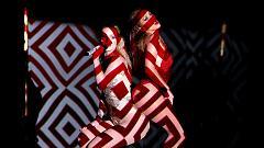 Booty (American Music Awards 2014) - Jennifer Lopez , Iggy Azalea