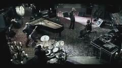 Numb - Linkin Park
