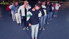 Rollin' (Dance Practice) - B1A4