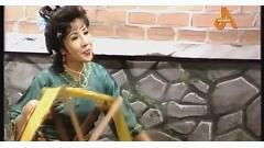 Trường Tuơng Tư (Phần 01) - Various Artists,Thanh Sang,Lệ Thủy,Minh Phụng,Bảo Quốc,Diệp Lang,Tô Kim Hồng