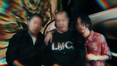 Funk N Drunk - Snacky Chan, Hwaji, Ja Mezz