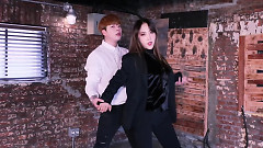 Get Away (Performance) - Moonbyul ((Mamamoo))