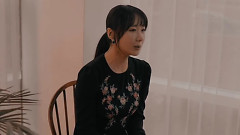 Can We Break Up - Jang Hee Young, 6 To 8