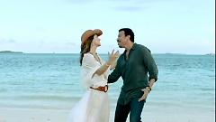 Endless Love (Official Video) - Lionel Richie,Shania Twain