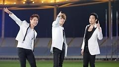 Only One - JYJ