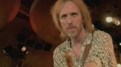 Keep A Little Soul - Tom Petty, The Heartbreakers