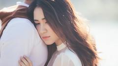 Tìm Một Nửa Cô Đơn - Hòa Minzy