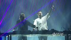 Ultra Music Festival Miami 2017 (Live) - Axwell, Ingrosso