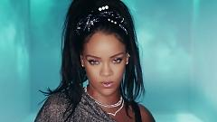 This Is What You Came For - Calvin Harris, Rihanna