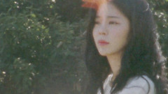Amateur - Yoon Jong Shin, Jang Jane