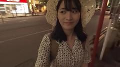Tokyo Tower - Choi Jung Yoon