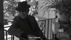 Traveling Light (Lyric Video) - Leonard Cohen