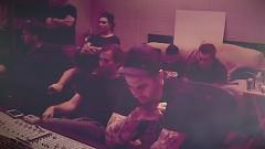 Malagueña Salerosa (La Malagueña) - Avenged Sevenfold