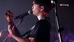 The Night I Miss You (I'm LIVE) - Yun DDan DDan