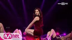 Magic (170119 Solo Debut) - SEOHYUN