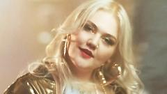 America's Sweetheart - Elle King