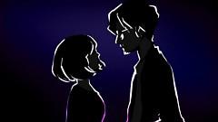 Love In Ruins - Gryffin, Sinead Harnett