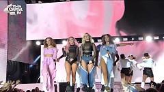 Power (Capital's Summertime Ball 2017) - Little Mix