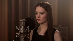 Dynamite (Acoustic) - Sigrid