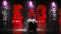 Giấc Mơ Lạ (Dream) - Cường Seven
