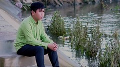 Ngặm Đắng Nuốt Cay - Nguyễn Linh