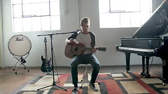 Thinking Out Loud - Luke Conard