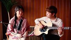 Acacia (Live) - Yeonhee Dabang