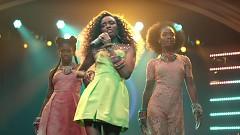 Black Girl Magic - Empire Cast, Sierra McClain