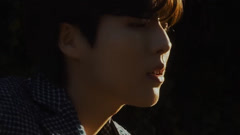 Always - Yu Seung Woo