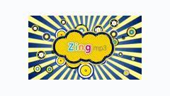 Nhật Ký Zing ME (Số 05)