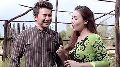 Thương Cô Gái Bến Tre - Khang Lê , Khánh Anh