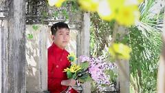 Vui Xuân Đồng Tháp Quê Em - Nguyễn Linh