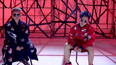 Tất Cả Là Vì Em (Dance Version) - P&P, Yung Tran