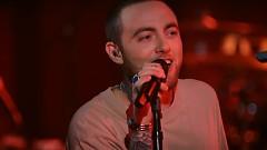 My Favorite Part (Live) - Mac Miller, Ariana Grande