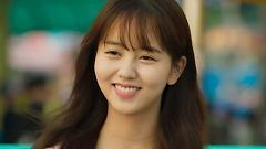 Dream - Kim So Hyun