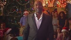 What God Wants For Christmas - Darius Rucker