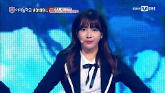 I'm Your Girl - Idol School