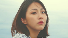 Stars - Koh Na Young