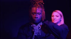 Jump - Julia Michaels, Trippie Redd