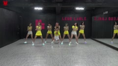 BAAM (Special Dance With Na Haeun) - MOMOLAND