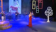 Tôi Bước Vào Yêu - Thu Trang