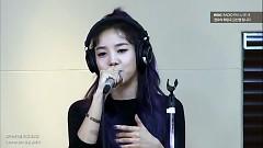 Warning (0930 FM4U) - Kim Bo Hyung ((SPICA))