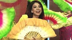 Xuân Đẹp Làm Sao (Gala Nhạc Việt 3) - Thanh Thảo