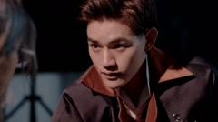Yêu Rồi (Gạo Nếp Gạo Tẻ OST) - Tino