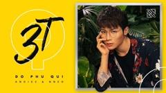 3T (Tôi Tồn Tại) - Đỗ Phú Quí