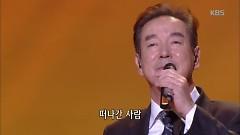 Reed (161121 Gayo Stage) - Yoon Soo Il